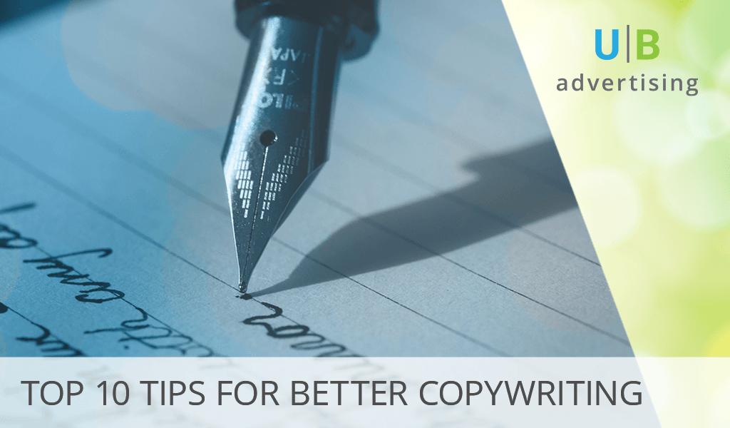 UB-Top-Tips-Copywriting